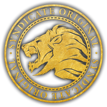 Syndicate Original Logo